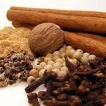 Speculaaskruiden (koekkruiden of koekspecerijen)