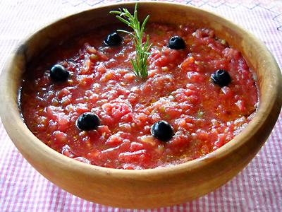 recept tuinbonen spekjes