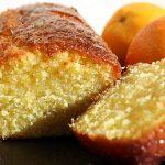 Cake (klassieke botercake)