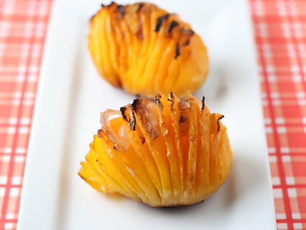 koolraap « recepten en kooktips voor klassieke gerechten en ingredienten