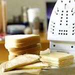 Basis kooktechnieken