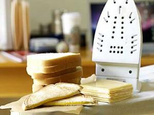 kooktechniek
