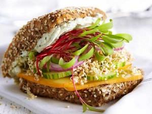 kiemsandwich