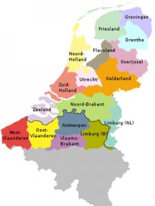 provincien