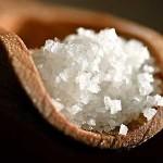 Hoeveel en welk soort zout gebruik je bij het koken