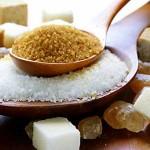 De soorten suiker en de voor- en nadelen