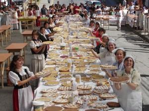dag van de Kuchen