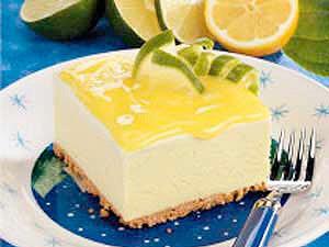 lemonlimesaus