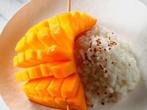 thaise rijstebrij