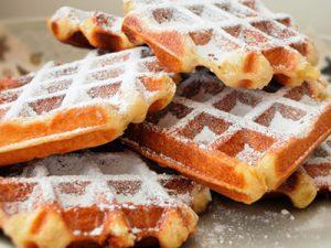 hollandse-wafels
