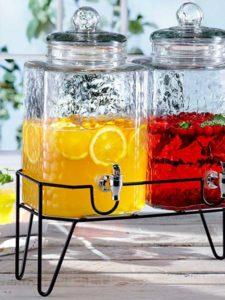 limonadekan